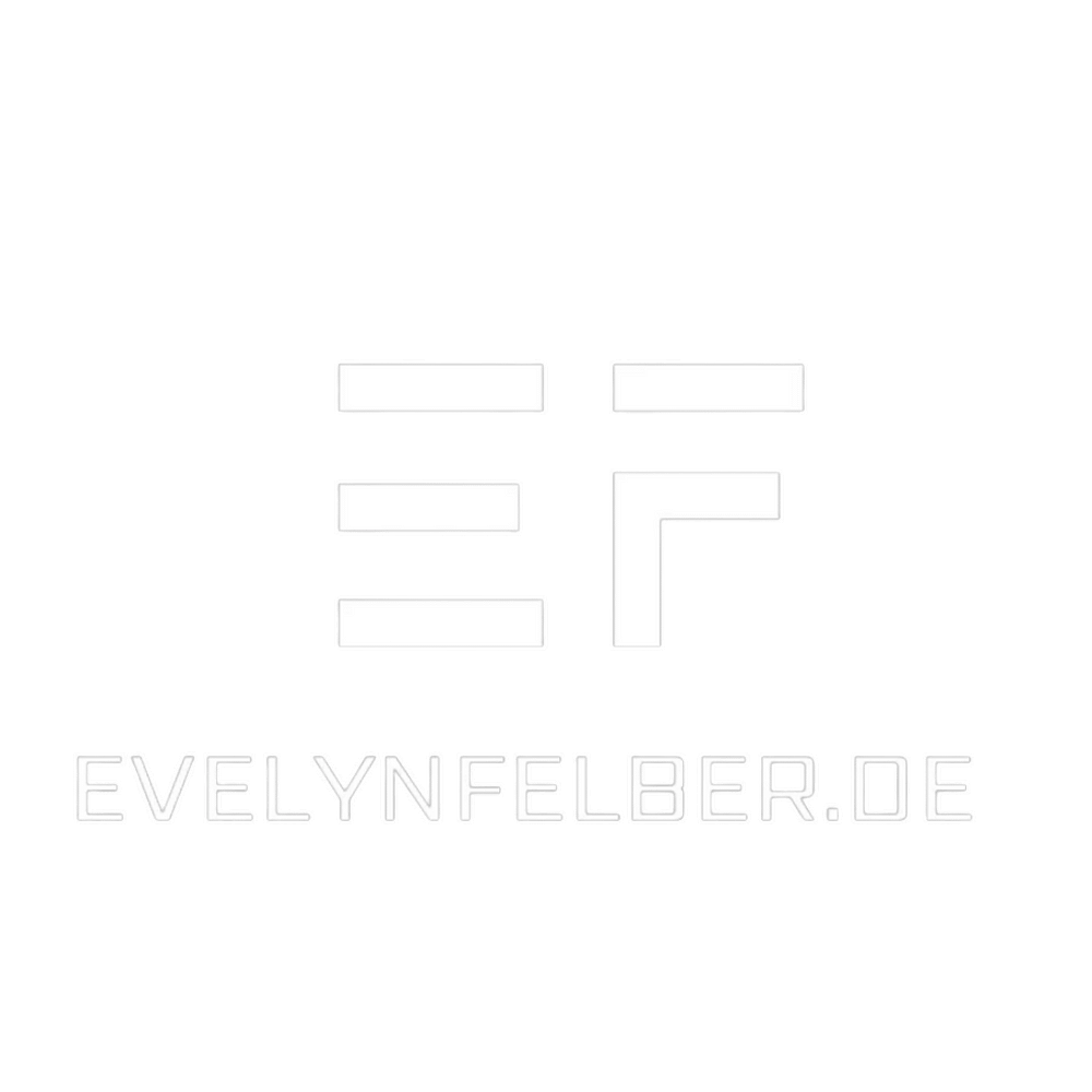 Evelyn Felber Personal Trainer