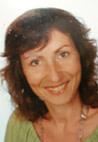 Sandra Dölle Testimonial Evelyn Felber