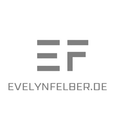 Personal Training Evelyn Felber